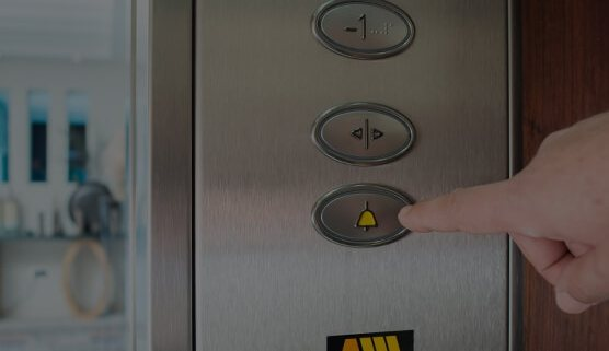 Mantenimiento de ascensores en Madrid