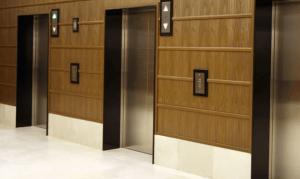 empresa de instalación de ascensores