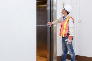 Modernización de ascensores - Ascensores Madrid, SA