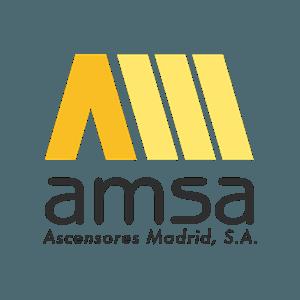 Ascensores Madrid | Líderes en Instalación y Mantenimiento | AMSA