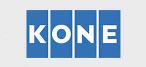 Repuestos originales y homologados Kone