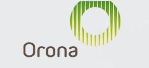 Repuestos originales y homologados Orona