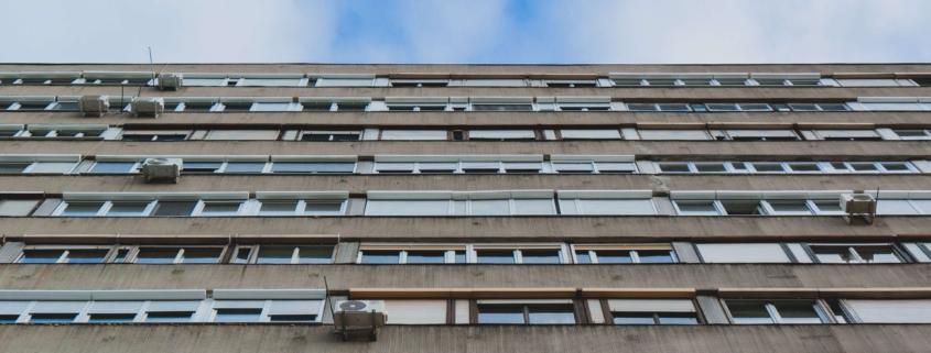 instalacion-de-ascensor-a-peticion-de-un-solo-vecino