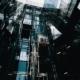 cuando-es-necesario-modernizar-un-ascensor