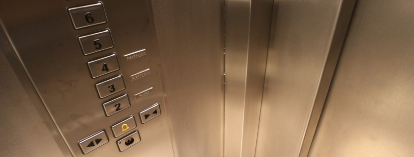 donde-instalar-el-ascensor-en-un-edificio-antiguo