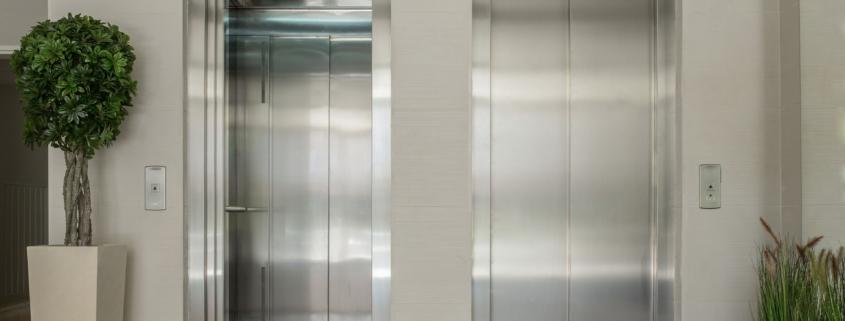 mantenimiento-de-ascensores-todo-lo que-debes-saber