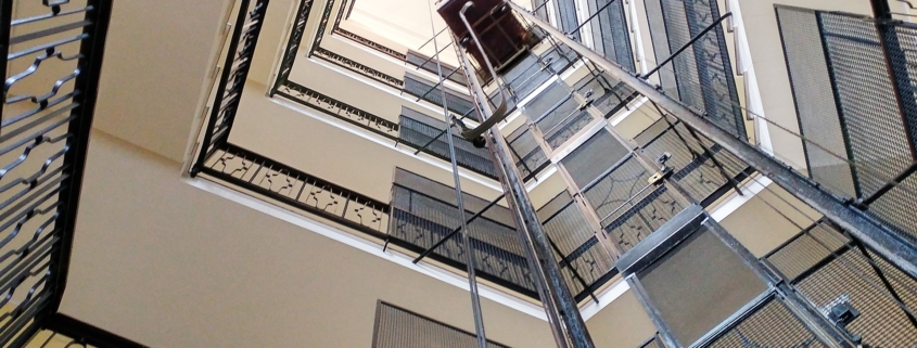 tipos-de-ascensores-y-elevadores