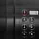 Cuanto cuesta un ascensor