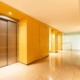 Ascensor hidráulico: Por qué contar con uno en tu edificio