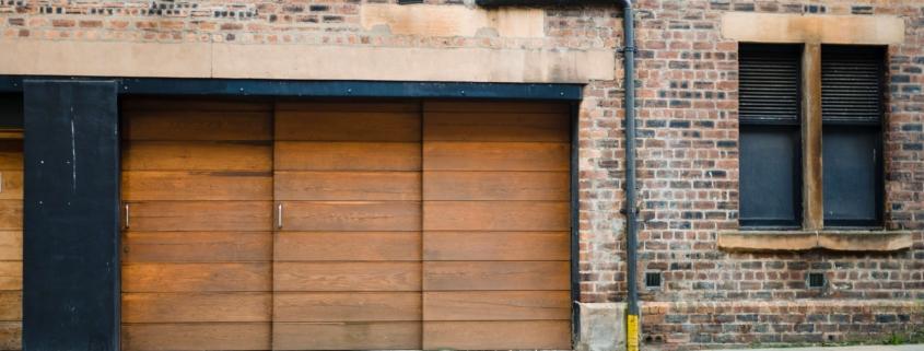 Puertas de garaje: ¿Es obligatorio realizar inspecciones técnicas periódicas?