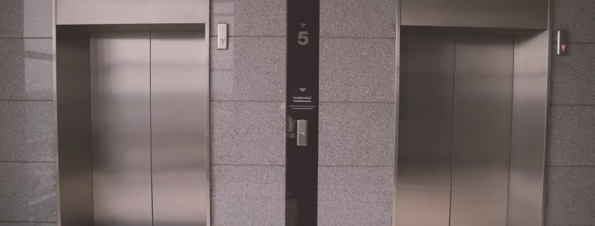 ¿Cuando es obligatorio instalar ascensor?