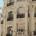 Instalación de montacargas eléctricos en la comunidad de madrid