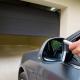 Sistemas de seguridad para puertas de garaje: información imprescindible